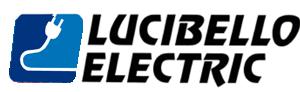 Lucibello Electric